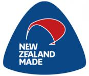 Buy NZ Made Logo